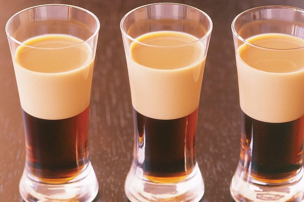 Как пить ликер шеридан правильно: с чем сочетают и как наливают двухцветный кофейный напиток | suhoy.guru