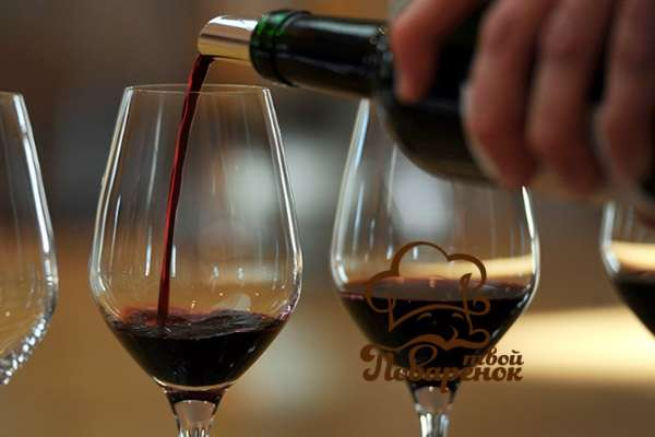 Чем отличается полусладкое от сухого вина в [2018]: разница в производстве ?, как влияет на организм   suhoy.guru