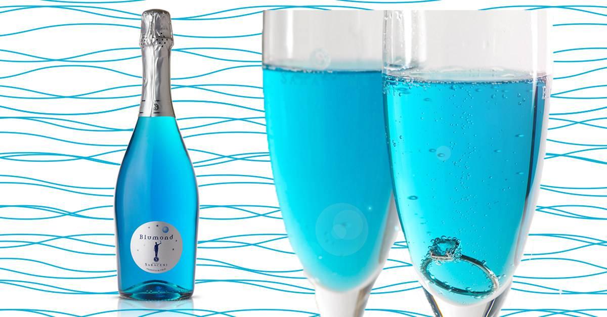 Безалкогольное шампанское: обзор лучших марок напитка