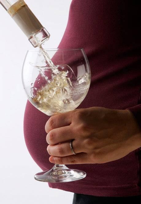 Влияние алкоголя на спермограмму, как улучшить показатели