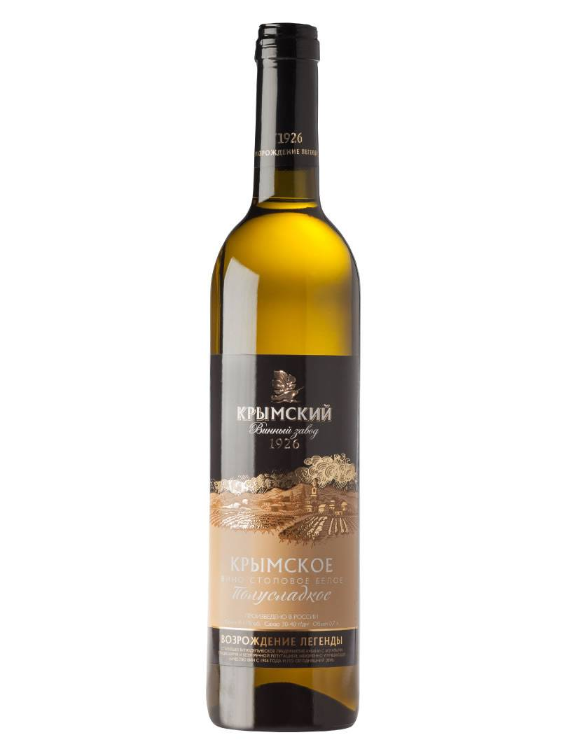 Итальянское вино. как выбрать лучшее? классификация.