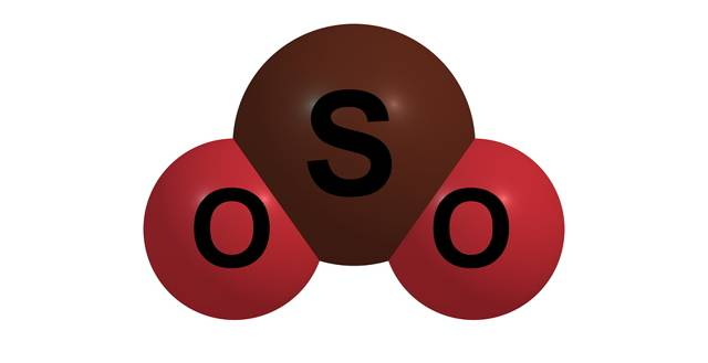 Диоксид серы в вине- что это, зачеи добавляют? вред и польза.