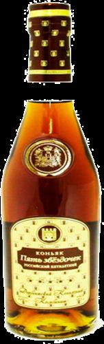 Сколько процентов алкоголя в настоящем коньяке? что означают звезды на бутылке, как они влияют на качество