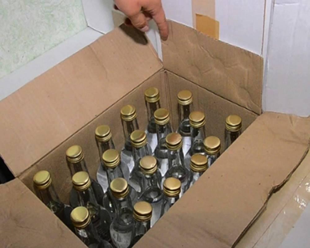 Сколько спирта в бутылке шампанского
