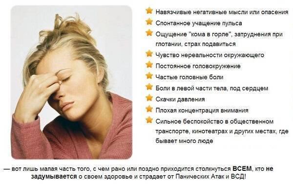После алкоголя болит горло
