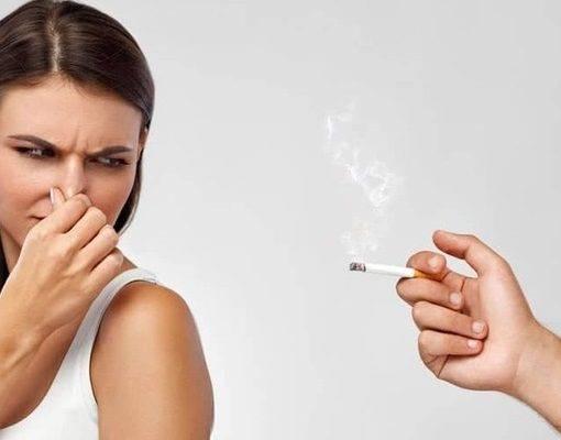 Болят ноги от курения: что делать в такой ситуации