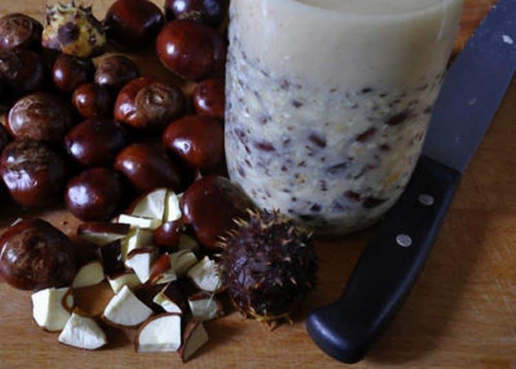 Настойка зеленого грецкого ореха на водке: польза и вред, особенности применения, возможные противопоказания