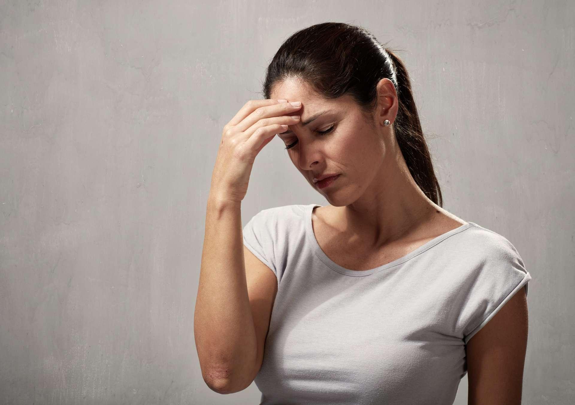 Почему у тех, кто курит или недавно бросил вредную привычку, кружится голова? советы по решению проблемы