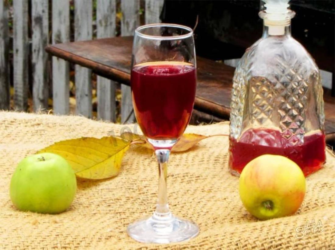 Алыча на зиму: полезные свойства плодов, разнообразные рецепты приготовления