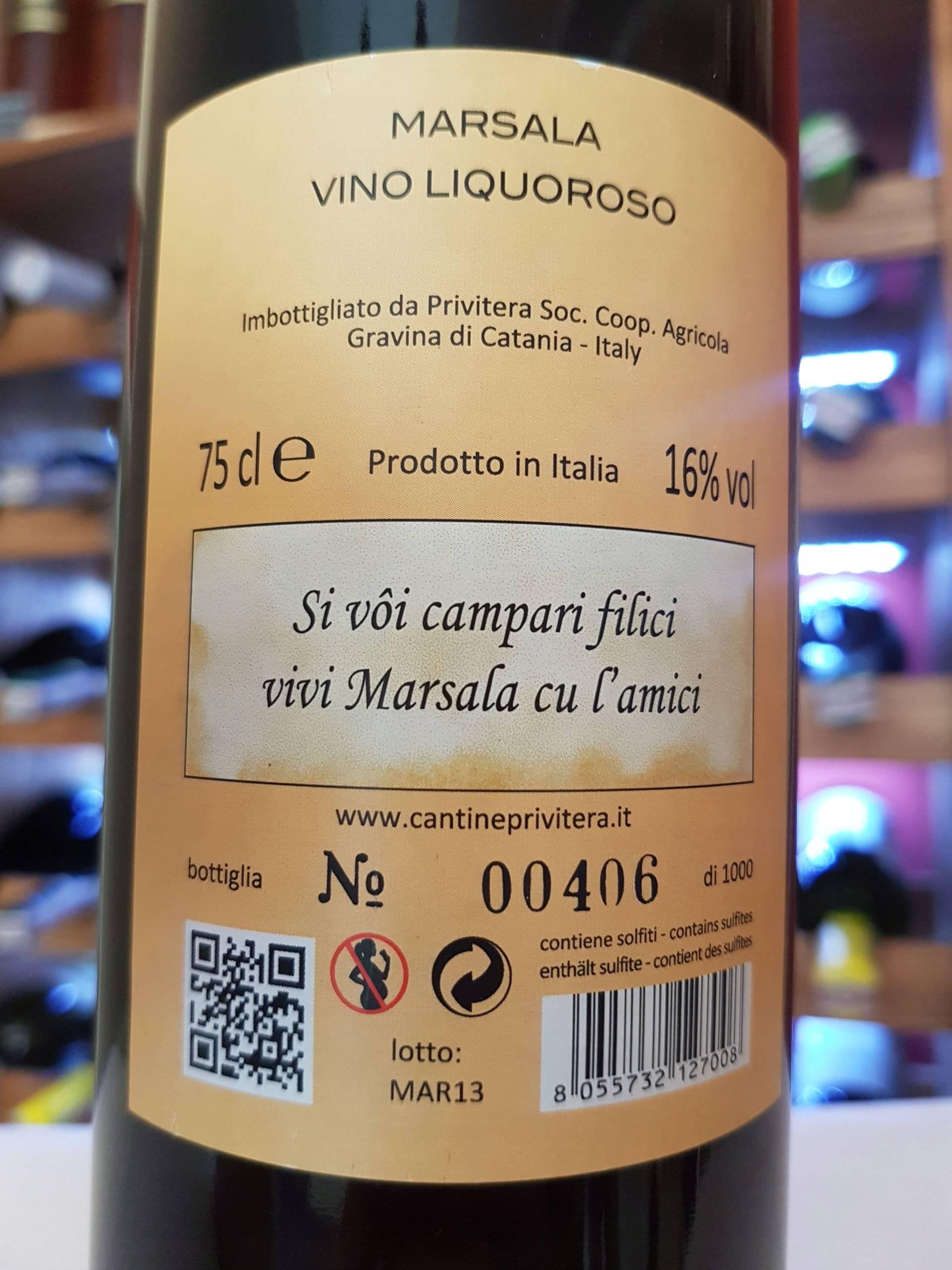 Какое вино самое полезное для здоровья. какое вино полезнее – белое или красное?