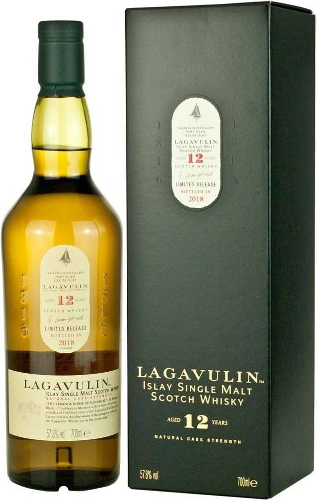 Виски лагавулин (lagavulin): история бренда и обзор линейки | inshaker | яндекс дзен