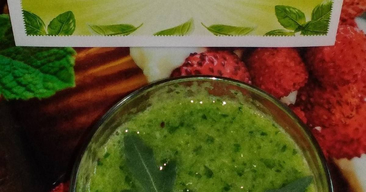Коктейль «северное сияние»: пошаговый рецепт с фото и подробный состав. эксклюзиввные рекомендации по приготовлению!