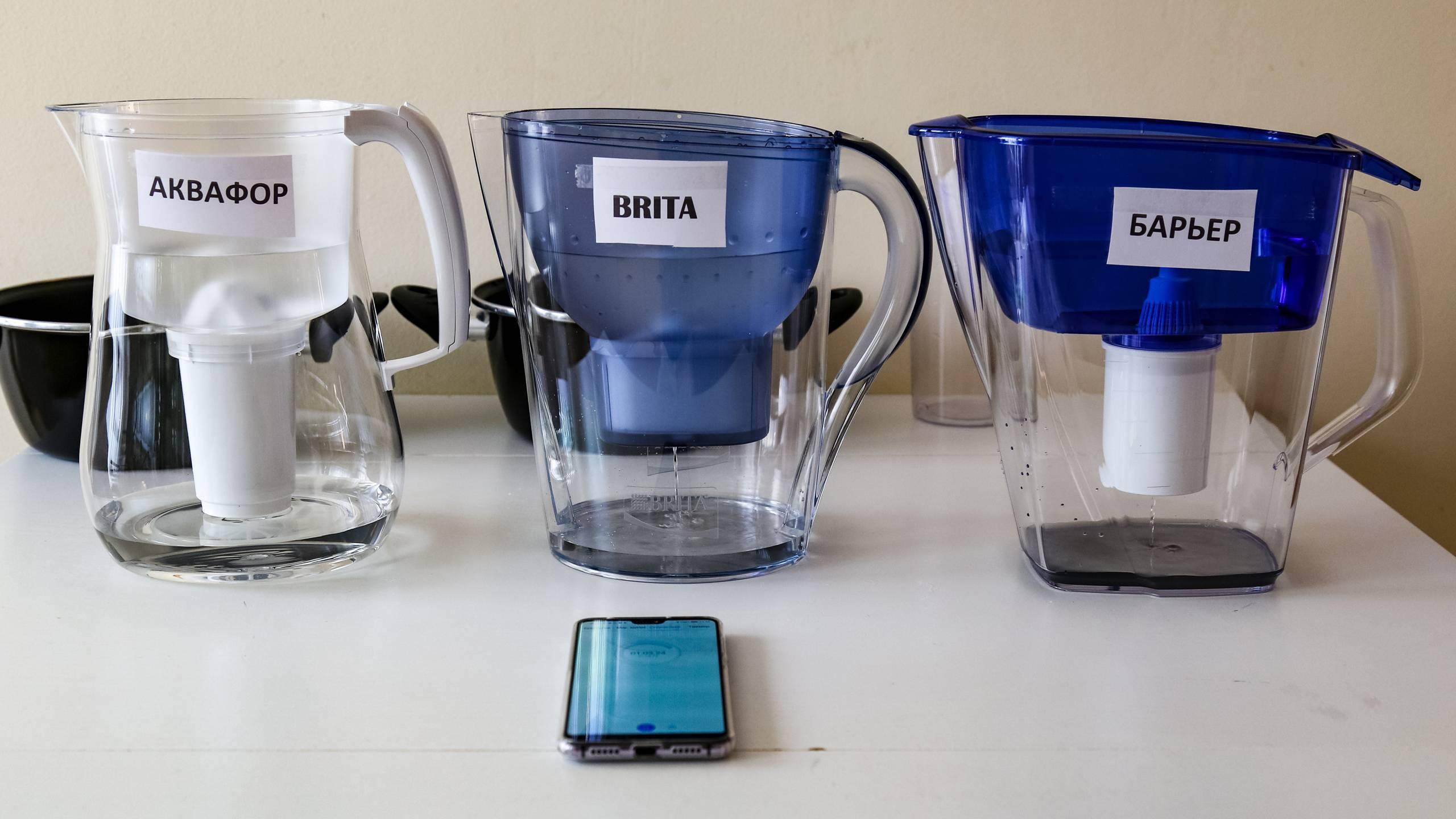 Как очистить самогон от сивушных масел в домашних условиях: все способы, рецепты, пропорции и видео
