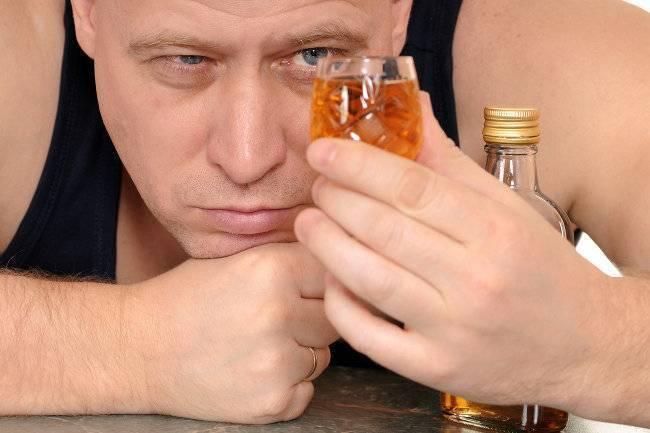 Как правильно пить водку? + 10 ценных советов и видео...
