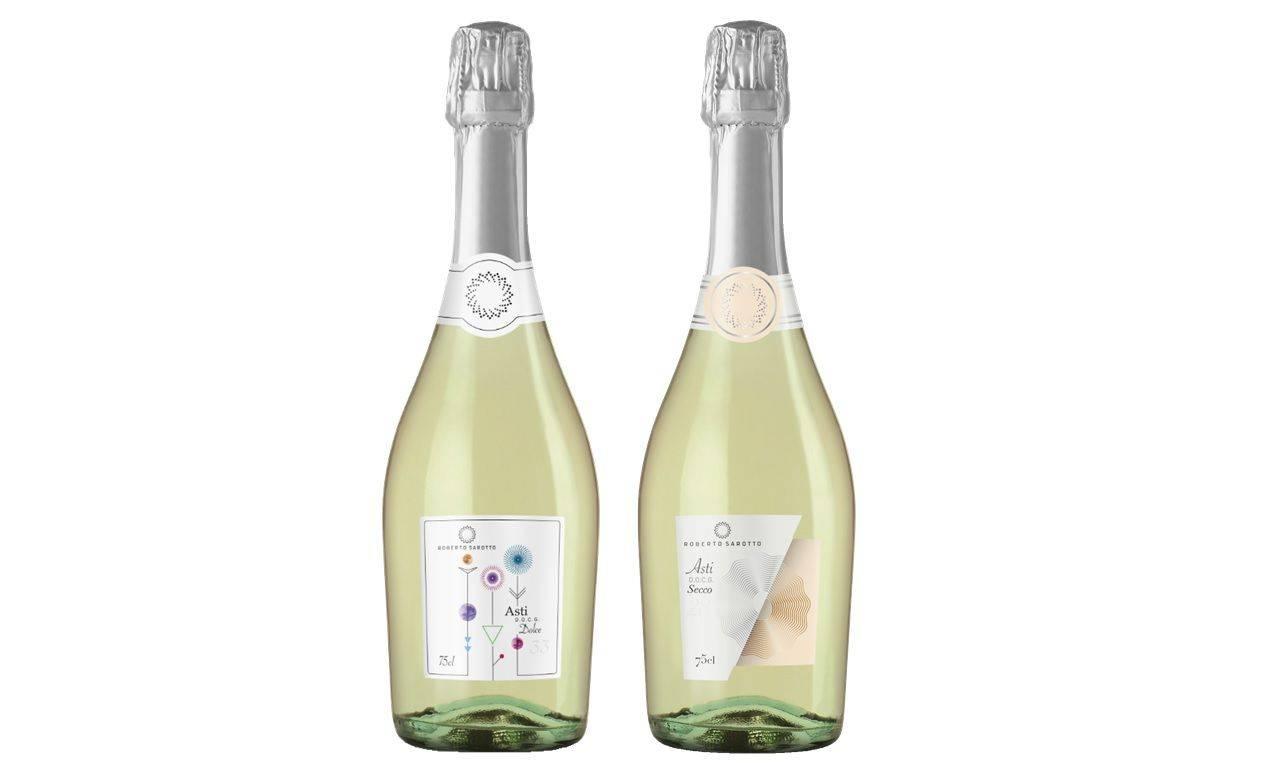 Есть ли срок годности у шампанского: сколько хранить в бутылке мартини асти?