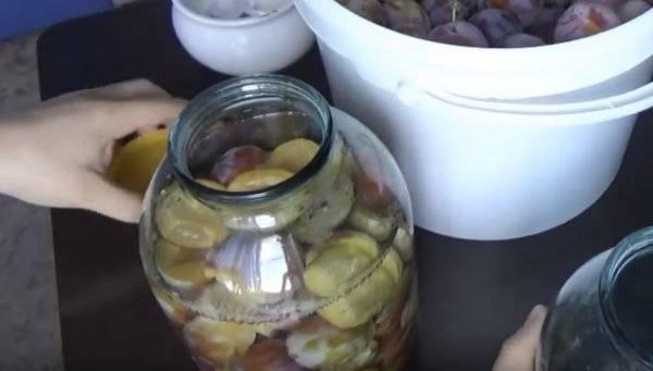 Домашняя брага из фруктов для самогона. проверенные рецепты и правильная перегонка фруктовой бражки