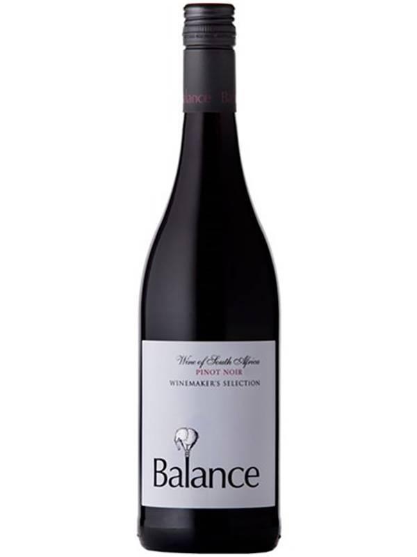 Вино пино нуар – необычное вино из капризного сорта винограда + видео | наливали