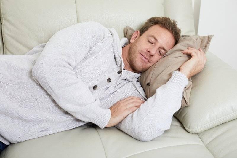 Не спится? простые приемы как быстро уснуть