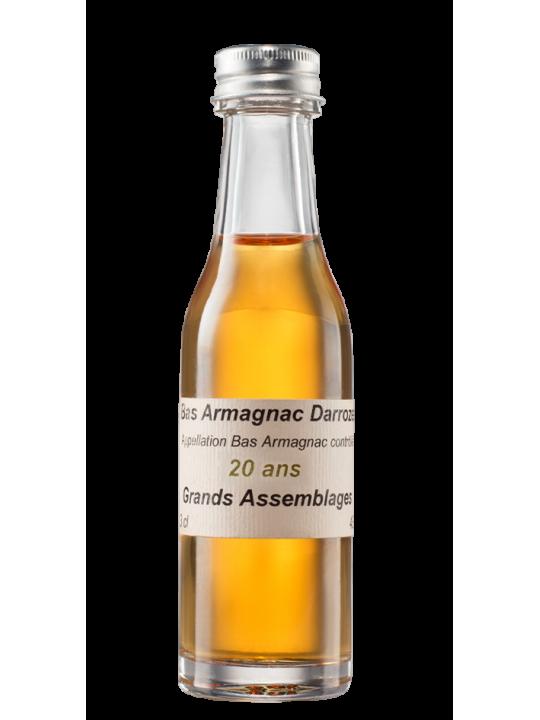 Арманьяк – что это? как его пить и чем он отличается от коньяка?
