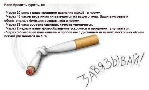 К чему прикурить сигарету фильтром. приметы о курении
