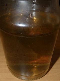 Сивушные масла в самогоне вредны или полезны и как от них избавиться?искусство самогоноварения