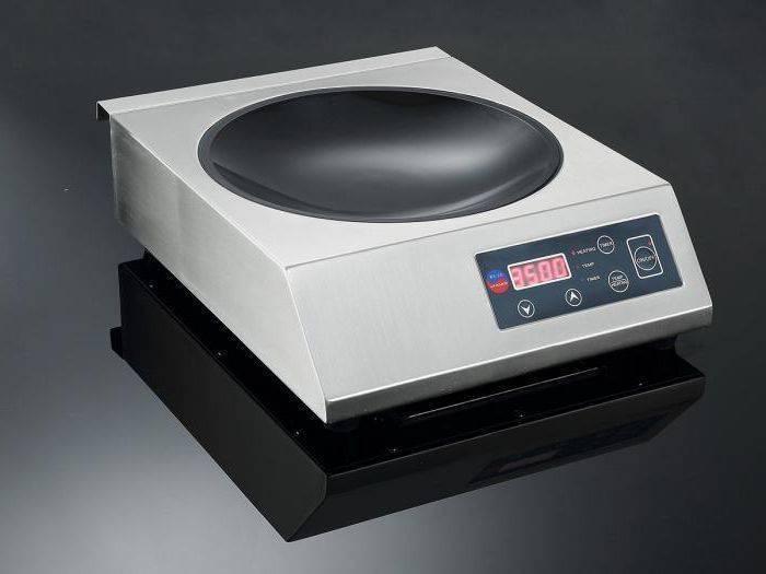 Индукционная плита для самогоноварения: какую лучше выбрать, рейтинг. на что обратить внимание при выборе индукционной плиты для самогоноварения