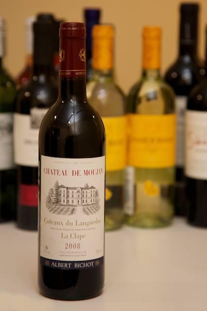 Особенности производства вина в чили. чилийские вина в россии.