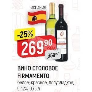 """Что такое столовое вино? — журнал """"рутвет"""""""