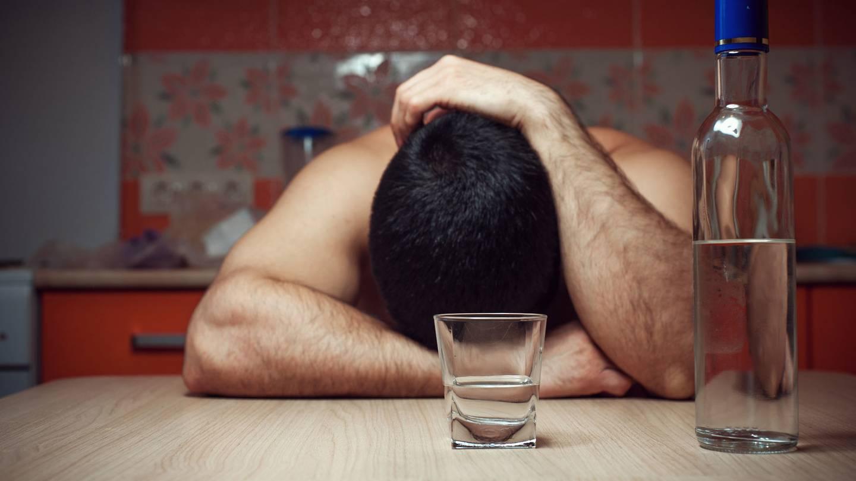 Латентный алкоголик — кто это. латентный алкоголик – кто это