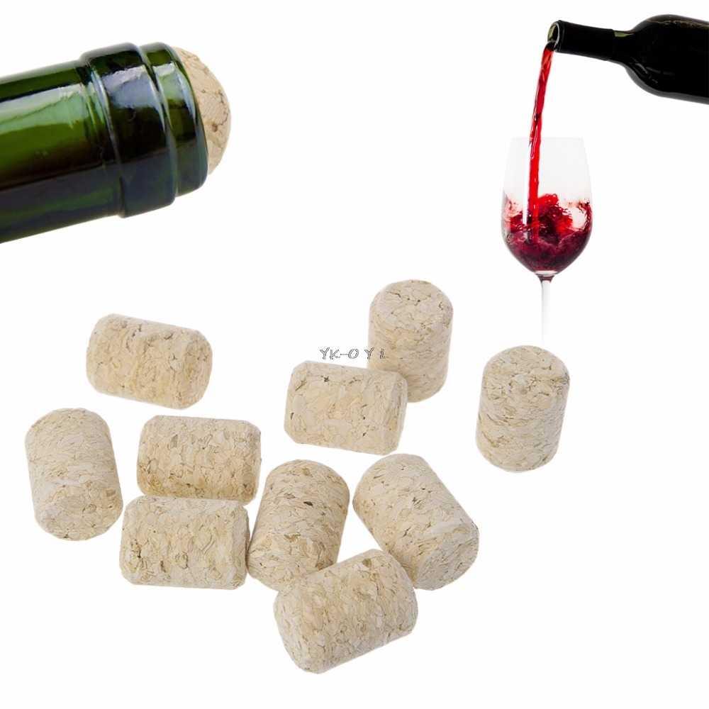 Вино и пробки