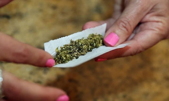 Как бросить курить марихуану и завязать с употреблением конопли с гашишом и анашей