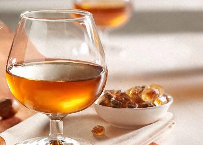 Как приготовить домашний коньяк: рецепты изготовления напитка в домашних условиях, способы приготовления