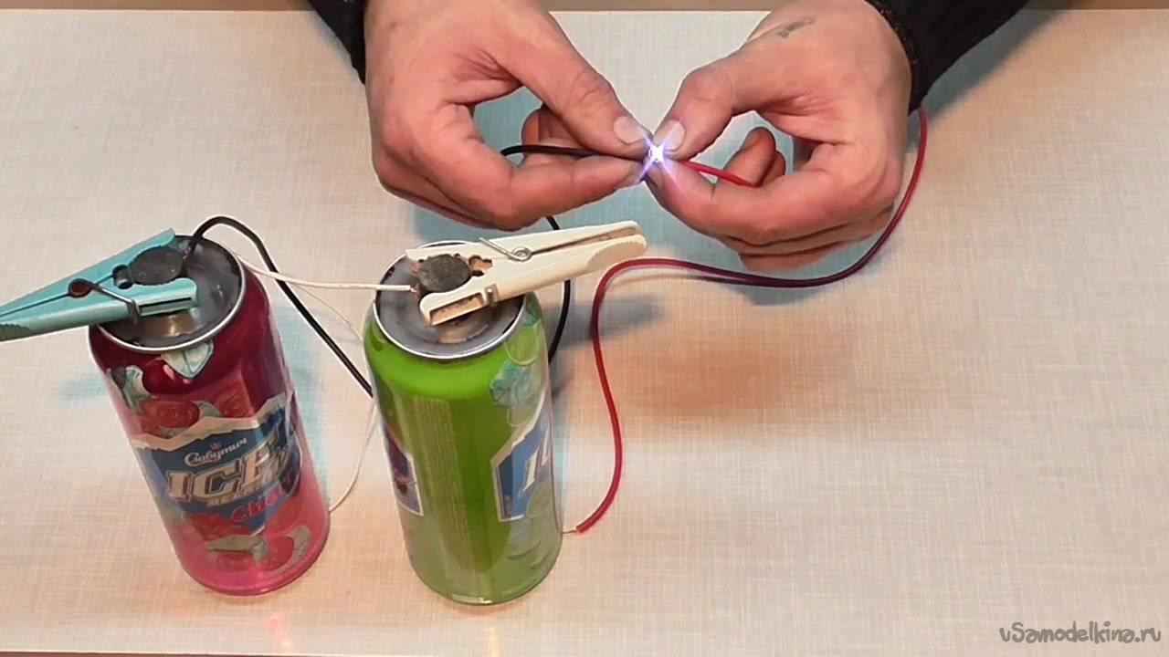 Как легко открыть бутылку колы и другие стеклянные бутылки с железной крышкой - водоворот полезностей