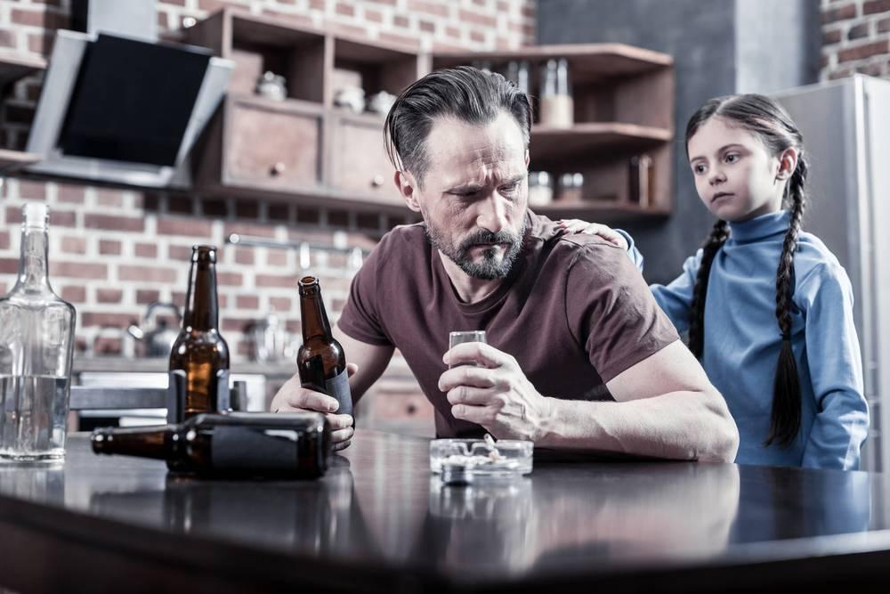 Как избавиться от алкогольной зависимости? в домашних условиях навсегда? 3 самые эффективные метода