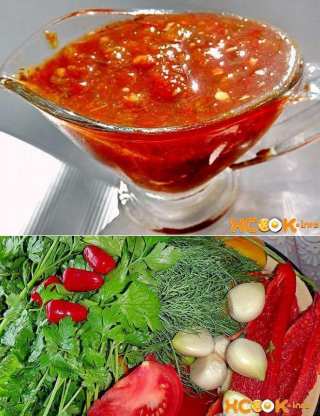 Спотыкач: рецепты традиционных фруктовых, ягодных и пряных наливок на основе водки или самогона