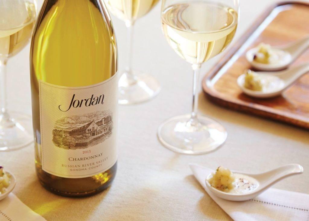 Шардоне - вино из бургундии, описание одноименного сорта и напитка, ароматы вина