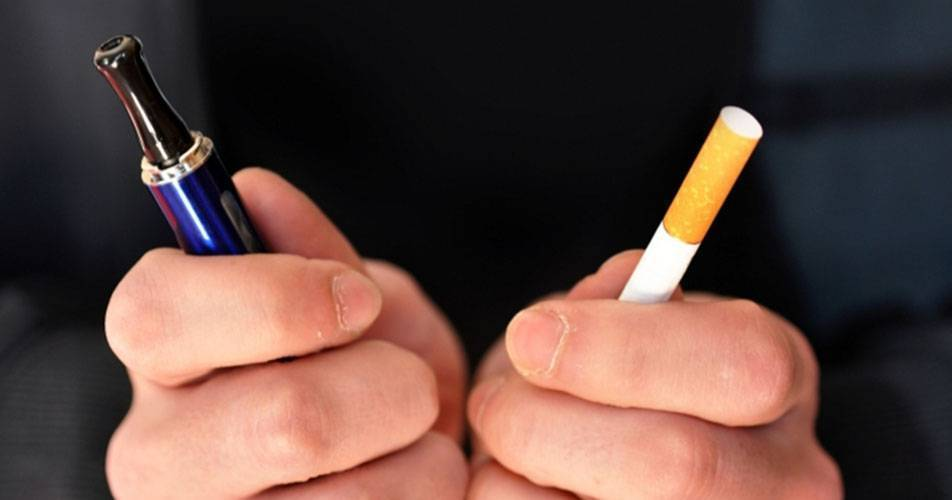 Что вреднее кальян или электронная сигарета? | польза и вред