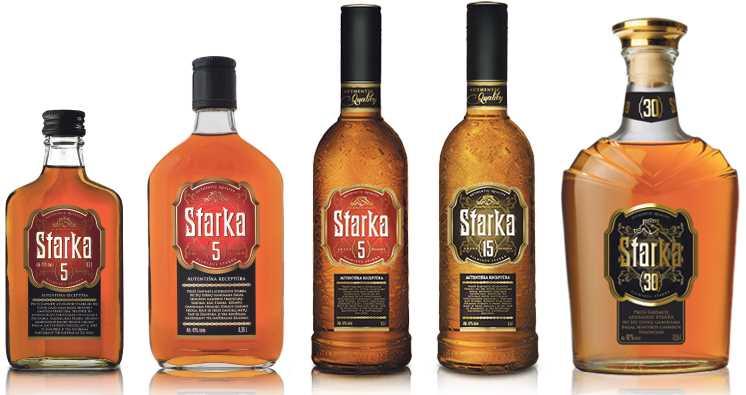 19 спиртных напитков, которые были популярны в ссср полвека назад