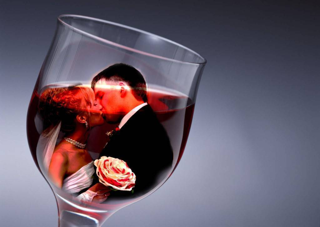 Как быстро опьянеть от водки, пива, шампанского - от малого количества алкоголя