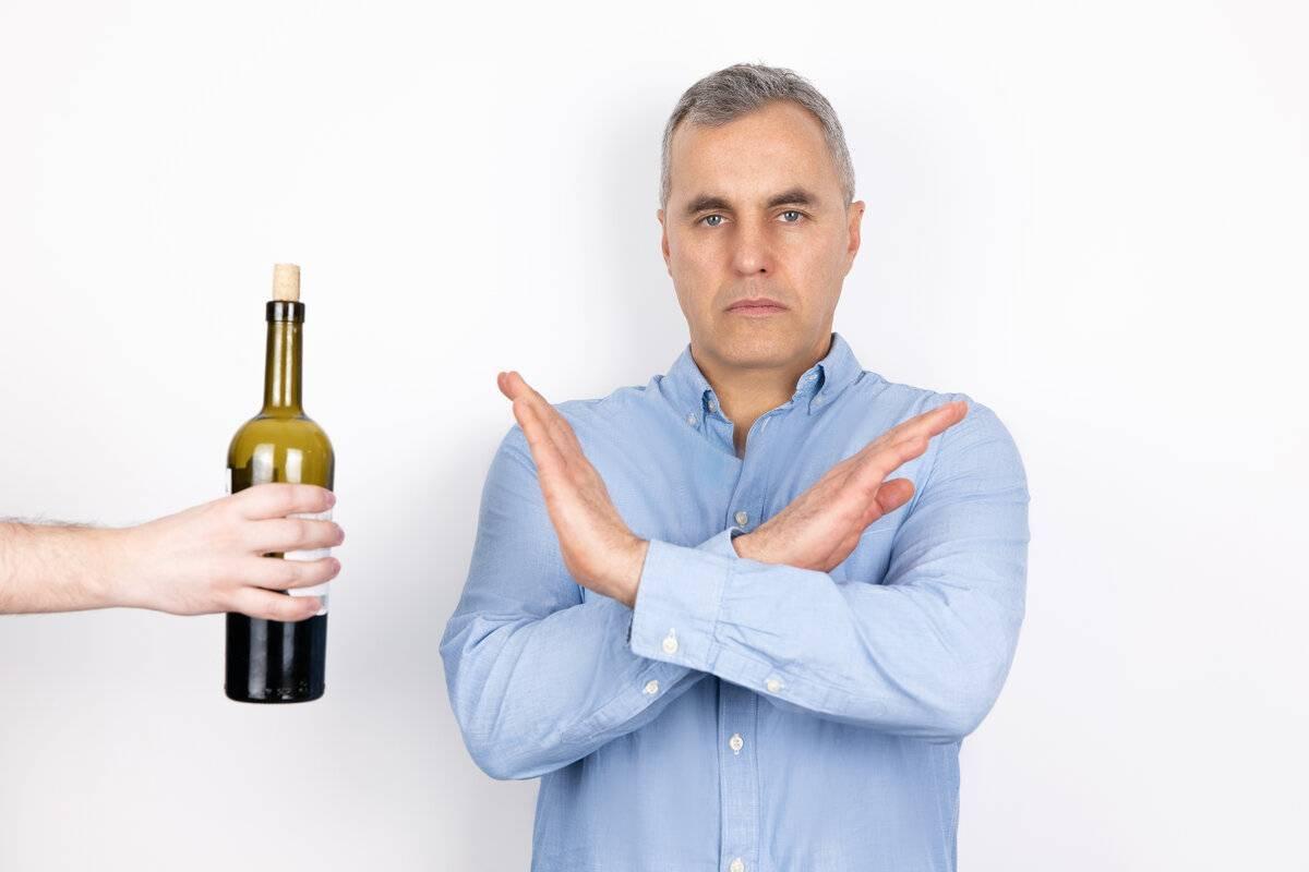 Способы раскодировки от алкоголя - возможно ли самостоятельное ее проведение
