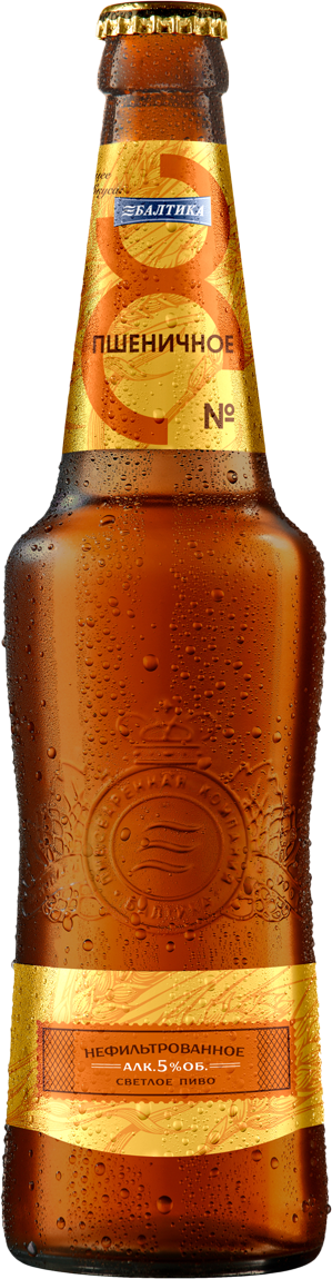 Безалкогольное пиво: от худшего к лучшему
