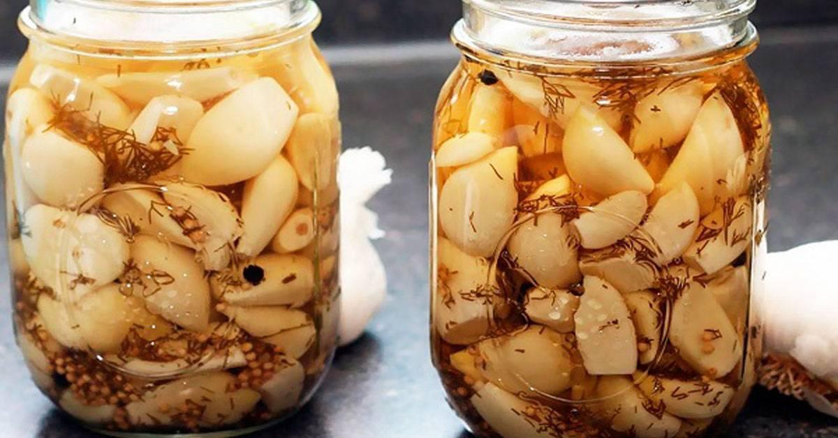 Чистка сосудов чесноком:  рецепты настоек на воде для лечения головного мозга, как сделать и правильно принимать, чтобы нормализовать давление и снизить холестерин