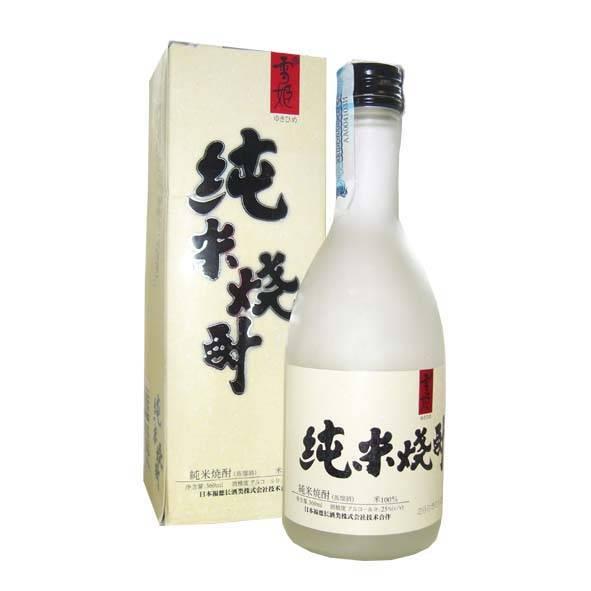 Японская водка саке, какая у нее крепость, особенности, фото и видео