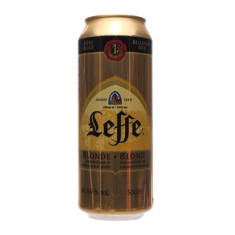 Пиво leffe – описание всех видов, вкуса и аромата – как правильно пить