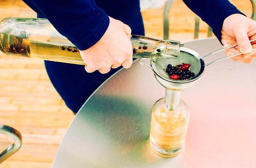 Джин в домашних условиях из самогона: рецепт, рекомендации и секреты — рецепты, ингредиенты, приготовление, фото, видео