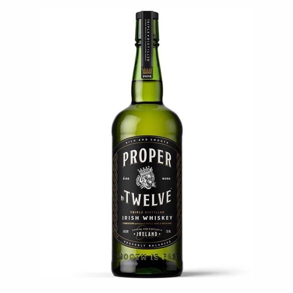 Виски proper twelve: цена в россии и в мире, как заказать, особенность напитка, отзывы   mosspravki.ru
