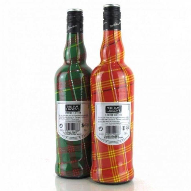 Какой выбрать медовый виски? описание, марки, советы по употреблению, домашние рецепты коктейлей с мёдом