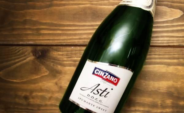 Вермут чинзано (chinzano) | любимые коктейли