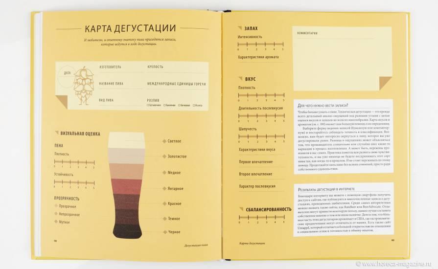 Пиво eve: дегустационные характеристики и особенности напитка