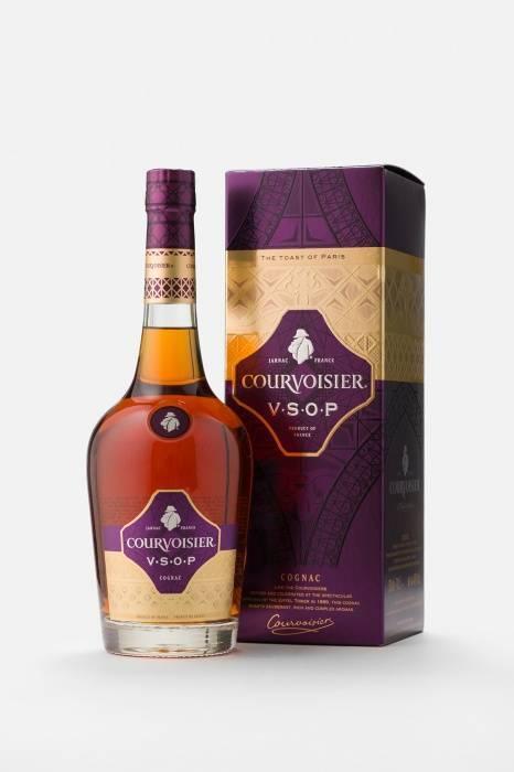 Коньяк курвуазье: courvoisier vsop, vs и другие разновидности французского дорогого напитка, цена, особенности употребления